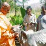 Radhanath-Swami on Plain Living High Thinking